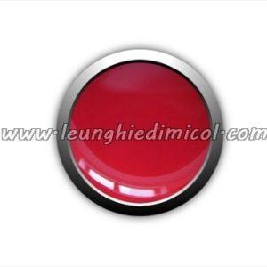 Rosso Classico Gel colorato Classic