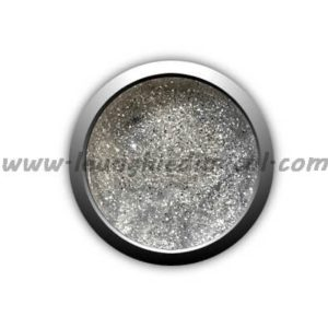 gel colorato argento pixel
