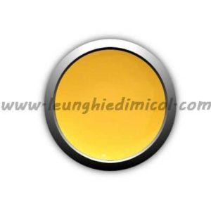 gel colorato giallo