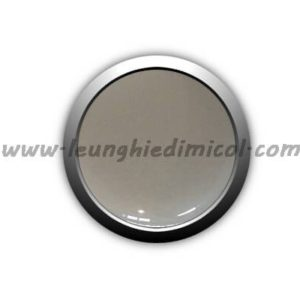 gel colorato grigio chiaro