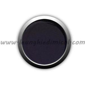 gel colorato viola scuro speed