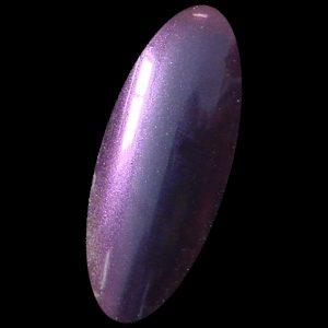 polvere camaleonte viola