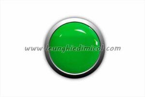 Verde Neon gel colorato classic