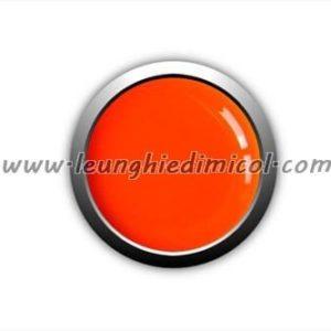 Arancio Neon gel colorato classic