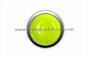 Giallo Neon gel colorato classic