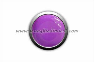 Viola Neon gel colorato classic