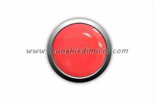 Corallo Neon gel colorato classic