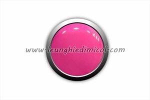 Rosa Neon gel colorato classic
