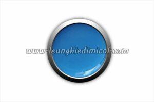 Azzurro Gel colorato Speed