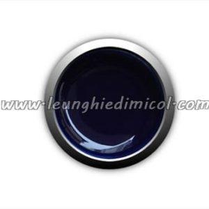 Blu Profondo Gel colorato Speed