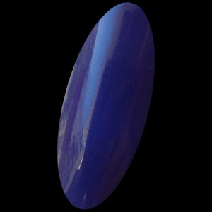 Blue Violet semipermanente