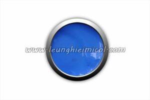 Blu Deco Gel