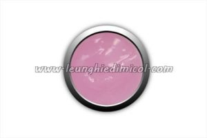 Gel Acrilico Pink