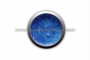 Azzurro Pixel gel colorato Classic