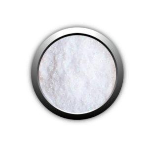 Bianca Polvere Zucchero