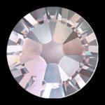 Zirconi Bianchi SS3 1,3 mm