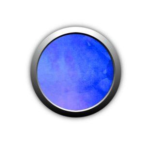 Water Paint Blu