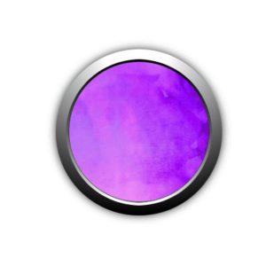 Water Paint Viola