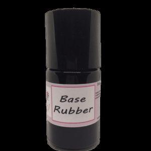 Base Rubber