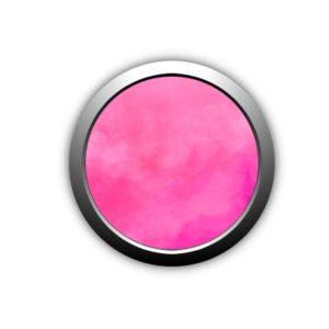 Water Paint Rosa Neon