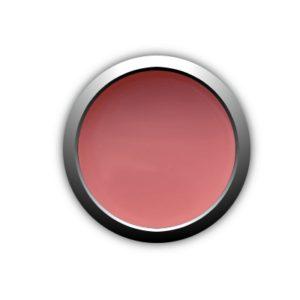 Fileoff Pink