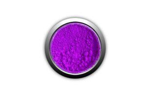 Viola Neon Pigmento
